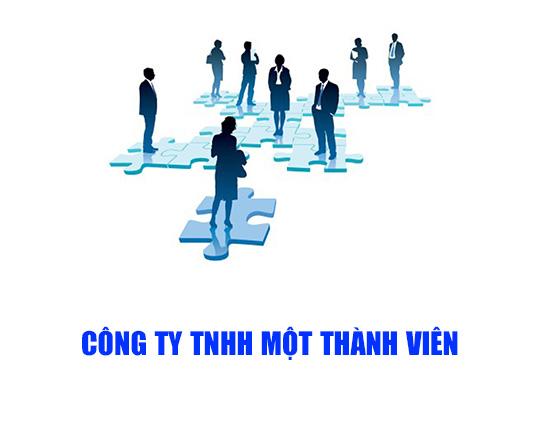 cong-ty-tnhh-mtv